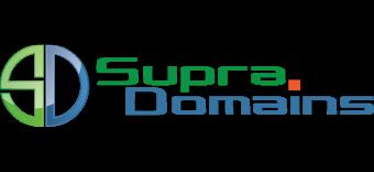 Supra.Domains